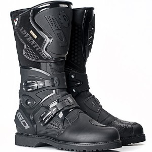Sidi Adventure Gore-Tex
