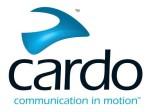 cardo_1b17d618-8ed6-4a0b-8f67-c2cc4e56550b